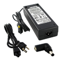 Empire Scientific LTAC-090-7 19.5V 90W Replacement Laptop Charger - AC Adapter