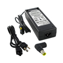 Empire Scientific LTAC-090-15 19.5V 90W Replacement Laptop Charger - AC Adapter
