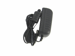 Titanium Innovations 100-240V AC Charger for L35 - European Plug