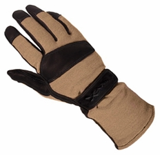 Wiley X Orion Gloves USA Flight Series (Multiple Color Options)