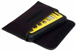 ZTS Soft Case For MBT-1