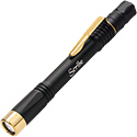 ASP Scribe AAA LED Penlight - CREE XPG2 - 190 Lumens - Includes 2x AAA - Available in 3 Colors