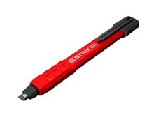 Striker Mechanical Pencil with 3 pieces of Lead