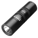 The Mako Group - FAB Defense Speedlight Generation 2 - 378 Lumen LED - 1-inch Diameter - Comes with 1 x CR123A