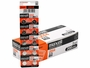 All Packaging for Maxell LR44