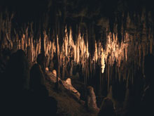 Best Spelunking and Caving Headlamps and Flashlights