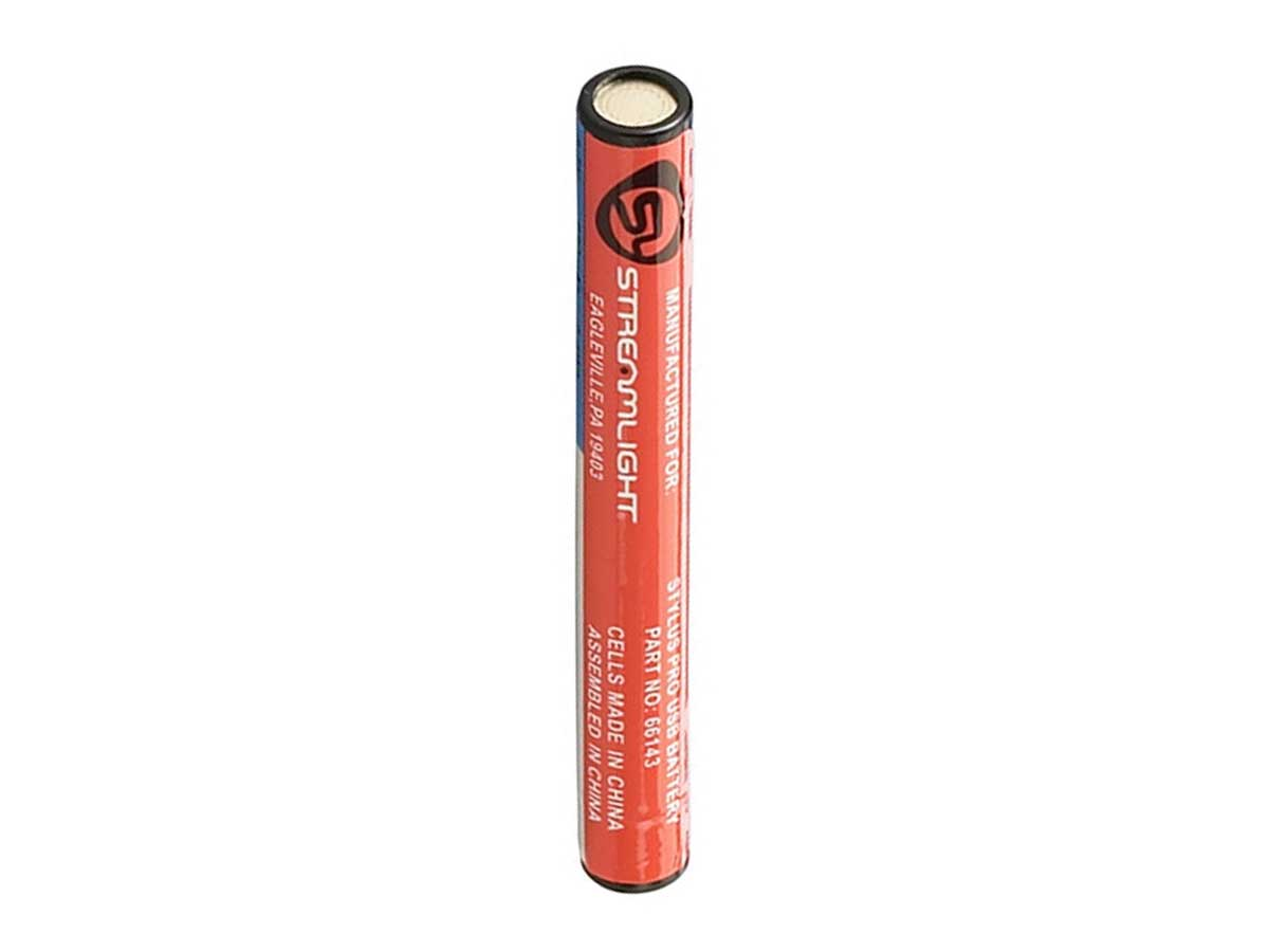 Streamlight 66143 Replacement Li-Ion Battery