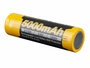 Fenix ARB-L21-5000 21700 battery right side angle