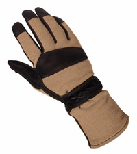 Wiley X Orion Gloves Flight Series (Multiple Color Options)