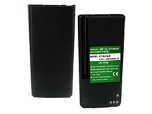 Empire BNH-595-6 600mAh 3.7V Replacement Nickel Metal-Hydride (NiMH)Cell Phone Battery Pack for AUDIOVOX MVX400