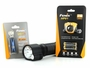 Fenix Flashlight Holiday Bundle