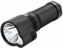 Fenix TK51 LED Flashlight