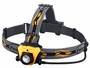 Fenix HP01 LED Headlamp