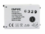 Empire BLI-5571 Replacement Battery