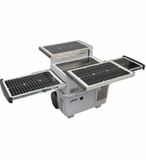 WAGAN TECH Solar e Power Cube 1500 PLUS (2547)