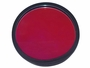 AE Light Red Filter for AEX20 and AEX25 flashlights
