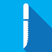 Knife Guide - Materials & Finishes
