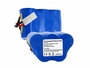 Empire VNH 109 Replacement Vacuum Battery for Euro Pro Shark V1911 Vacuum