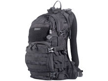 Nitecore BP20 Multi-Purpose Backpack - 20L - Black