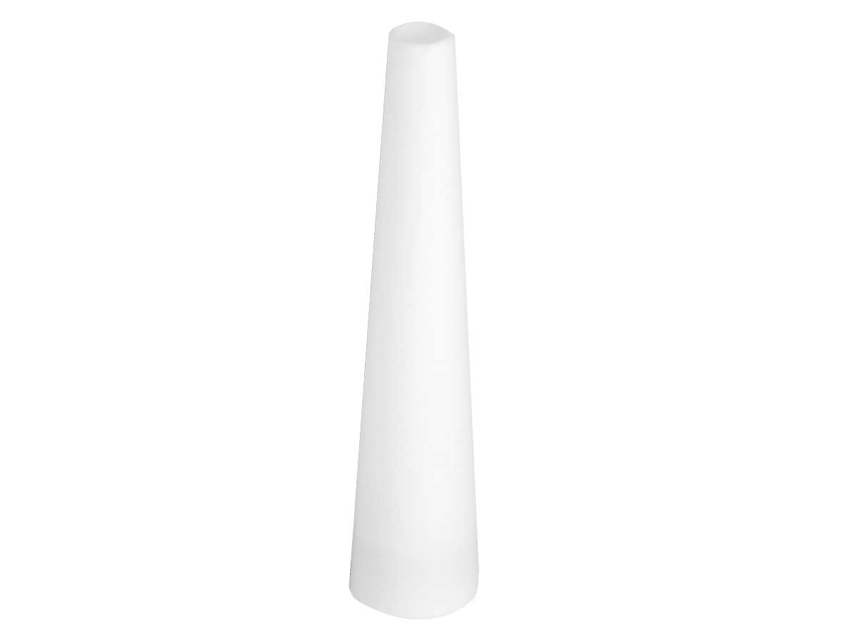 Ledlenser 880221 Signal Cone for the P7.2 and P7QC
