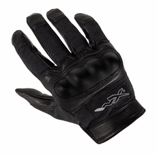 Wiley X CAG-1 Gloves Combat Series (Multiple Color Options)