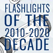 Battery Junction's Flashlights of the Decade