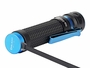 Olight Baton Pro Black Edition Magnetic Base Fast Charger