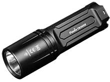 Fenix TK35UE 2018 Ultimate Edition Multi-Functional Flashlight - CREE XHP70 LED - 3200 Lumens - Uses 2 x 18650