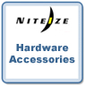 Shop All Nite Ize Hardware Accessories