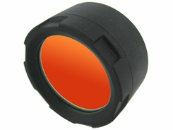 Olight Red Filter for M30 Series LED Flashlights