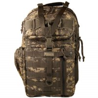 Maxpedition KODIAK GEARSLINGER 0432