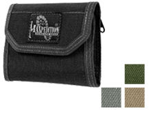 Maxpedition C.M.C. Wallet  (MAXPEDITION-0253)