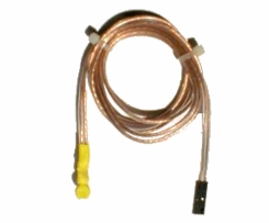 West Mountain Radio Magnetic Temperature Probe