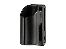 ASP Tactical Holster for the Poly, Triad and XT Flashlights