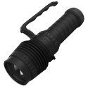 AELight HID Personal Searchlight 35/50W AEX35/50