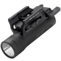 AE Light AEWL1 LED Weapon Light  - Universal Gun Rail Mount - CREE-XP-G2 R5 LED - 260 Lumens - Uses 1 x CR123A