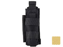 Nitecore NCP40 Tactical Holster - Available in Black or Sand