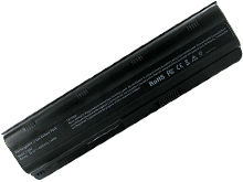 Empire LTLI-9217-4-4 4400mAh 10.8V Replacement Lithium Ion (Li-Ion) Battery for Various HP / Compaq Laptops