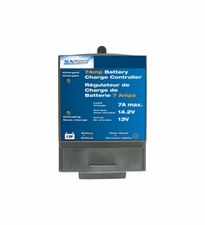 Sunforce Solar 7 Amp Charge Controller (60012)