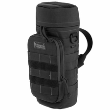 Maxpedition 12 x 5 Bottle Holder  (MAXPEDITION-0323)