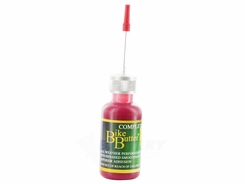 Bike Butter Bike Oil 2.3 oz Liquid Bottle with Needle