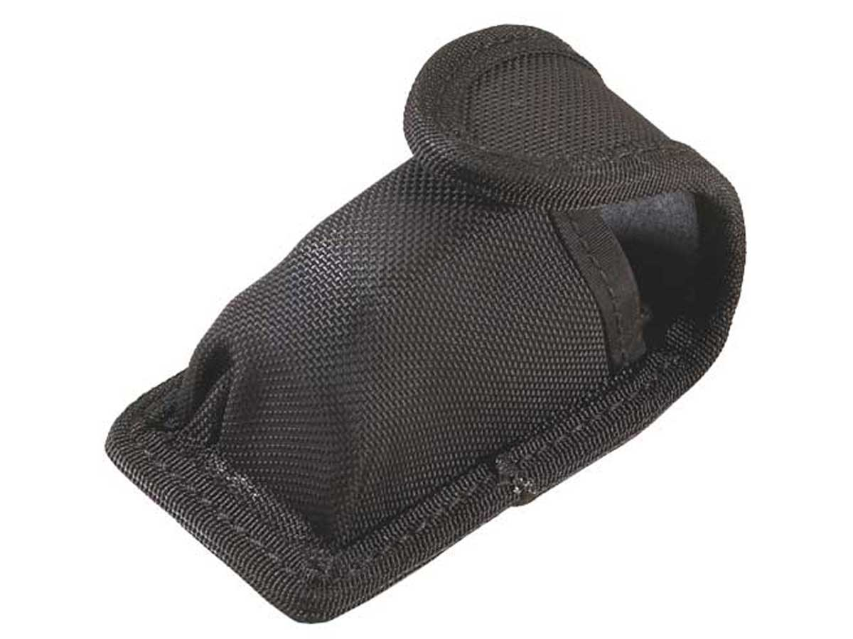 Nylon Holster for the TLR-2 and TLR-4 Flashlight  Series