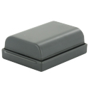 Empire BLI-204 700mAh 7.4V Replacement Lithium-Ion (Li-ion) Camera Battery for Canon NB-2L