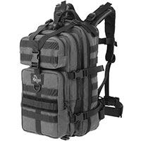 MAXPEDITION Falcon 2 Backpack 0513