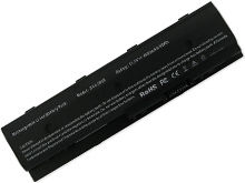 Empire LTLI-9290-4-4 4400mAh 11.1V Replacement Lithium Ion (Li-Ion) Battery for Various HP Envy / Pavilion Laptops