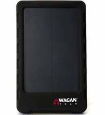 WAGAN TECH Solar e Power Dex (8324)