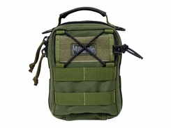 MAXPEDITION FR-1 Pouch 0226