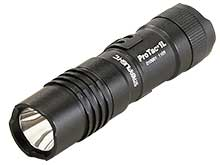 Streamlight ProTac 1L Professional Tactical Flashlight - C4 LED - 275 Lumens - Includes 1 x CR123A (88030)