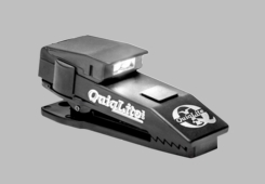 QuiqLite Pro Dual White LED Light (QUIQLITE-Q-PROWW)
