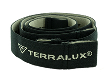 TerraLUX / Lightstar Corp.  TLH-50-HB - Replacement Headband for the TLH-10 and TLH-50 Headlamp